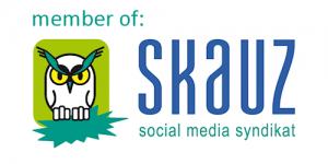 member of:  SKAUZ
