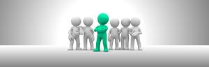 survey-solution: Mitarbeiterbefragung